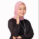 Rahma avatar