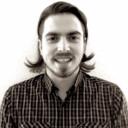 Stefan Krauss avatar