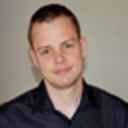 Peter Schumacher avatar