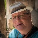 Kevin O'Neill avatar