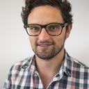 Matthew Smith avatar