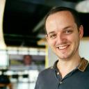 Rowan Seymour avatar