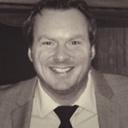 Ben Wilks avatar