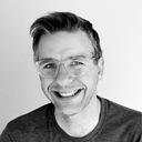 Eric Newcomer avatar
