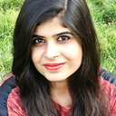 Monica Raghuwanshi avatar