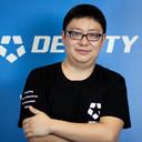Caesar Li avatar