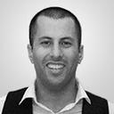 Adam El-Agez avatar
