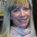 Ivana avatar