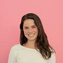 Inez Atmer avatar