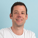 Michael Kamleitner avatar