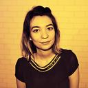 Delphine Simon avatar