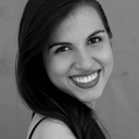 Marian Vazquez avatar