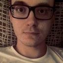 David Barker avatar