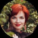 Katerina Rozhina avatar