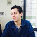 JJ Kaufman avatar