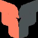 VitaVee avatar