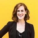 Nicole Van Der Tuin avatar