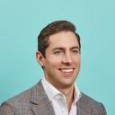 Saul Cohen avatar