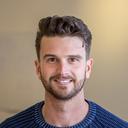 Josh Collins avatar