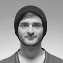 Maksad Donayorov avatar