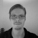 Henrik Hofmeister avatar
