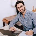 Avner Cohen avatar