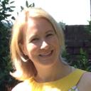 Kate Kadijevic avatar