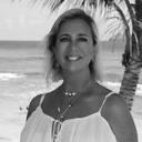 Rhonda Mansana avatar