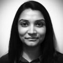 Mona Patel avatar