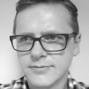Torstein Cappelen avatar