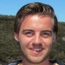 Daniel van Kolfschoten avatar