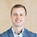 Zach Soflin avatar