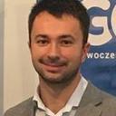 Karol Kapcia avatar