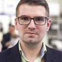 Dawid Knapik avatar