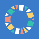 ZipSit Support avatar