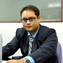 Avijit Sarkar avatar