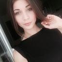 Uliana Binevska avatar