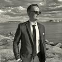Erno Kiiski avatar
