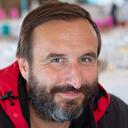 Mathias Hell avatar