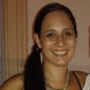 Romina Pacheco avatar