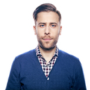 Staszek Kolarzowski avatar
