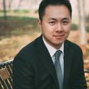 Tony Ko avatar