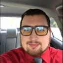 AJ Sacher avatar