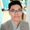 Andrew Truong avatar