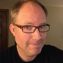 Scott Gutelius avatar