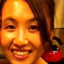 Yang-Yang Hogarth avatar
