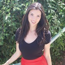 Natalie Furman avatar