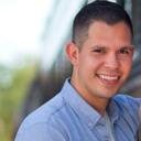 Joel Velazco avatar