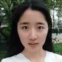 hanyue avatar