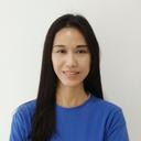 Astrid Chen avatar